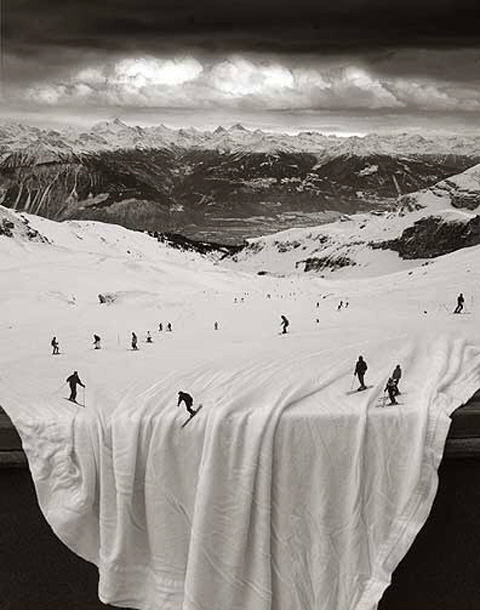 Thomas_Barbey_Oh_Sheet_1342_60
